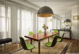 Esszimmer Lampen Ideen Esszimmer Lampen Haus Design Ideen