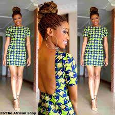 ghana chitenge dresses image result for ghanaian print dresses chitenge outfits pinterest