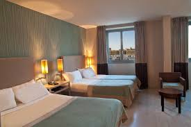 chambre d h e marseille vieux port grand tonic hotel in marseilles book a hotel on the port