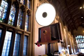 chicago photo booth rental a club of chicago wedding fotio vintage open air