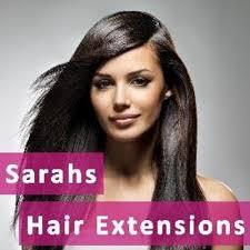 sarahs hair extensions sarahs hair extensio sarahs hair ext