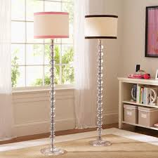 20 pink chandelier for teenage girls room 2017 decorationy ribbon trim table l shade pbteen