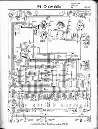 car stereo amp wiring diagram u0026 nissan car radio stereo audio