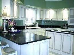 white washed oak kitchen cabinets whitewash cabinets white wash kitchen cabinets image of green