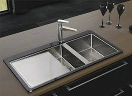Black Glass Kitchen Sinks 13 Best Designed By Astracast Images On Pinterest Sink Taps