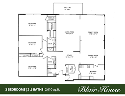 cost efficient floor plans botilight com brilliant with additional