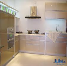 Kitchen Furniture India Stainless Steel Kitchen Cabinets Mid Sized Stainless Steel