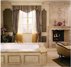Tuscan Bathroom Vanity by Tuscan Style Bathroom Interior And Nice Colored Interior And