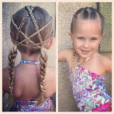 pubic hair styles per country best 25 swimming hairstyles ideas on pinterest braids tutorial