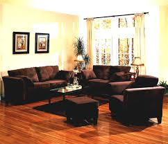 brown living room color schemes facemasre cool concerning remodel