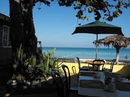 bar b barn beach hotel negril jamaica booking com