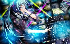 anime music wallpapers hd 2645 hd wallpaper site