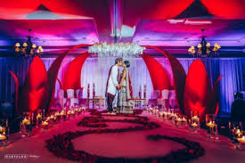 wedding venues in orlando orlando indian wedding venues orlando wedding photographer