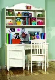 children s desk with storage childrens desk ideas outstanding best desk and chair ideas on in