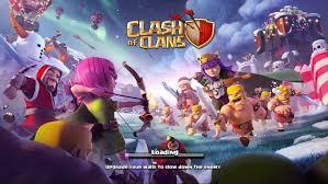 apk game coc mod th 11 offline coc mod apk unlimited money gold gems elixier v8 709 2 latest