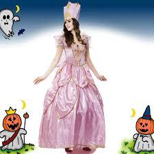 Vidia Halloween Costume Compare Prices Fairy Costume Women Shopping Buy