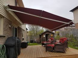 solaira patio heaters royal cassette with marcesa bar canadian shade
