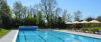 Cornwell Pool And Patio Outdoor Pool Sport University Of Exeter