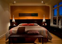 Bedroom Paint Ideas Accent Wall - Bedroom accent wall colors