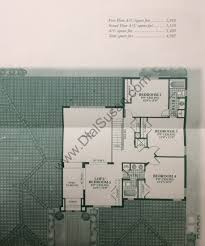 country glen floor plans and community profile homes for sale