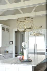 kitchen lighting design 123 best quoizel kitchen images on pinterest kitchen lighting