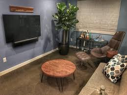 fine tuning a modern san francisco apartment tim tattersall design