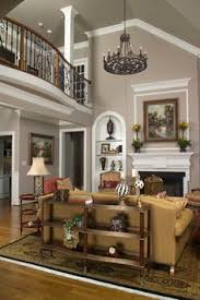 Best Paint Colors For Large Room With Vaulted Ceiling Google - Color for family room