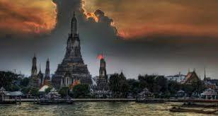 consolati thailandesi in italia capitale bangkok thailandia guide notizie consigli e