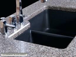Plastic Kitchen Sinks Terrific Composite Kitchen Sinks Sinks And Sinks Plastic Kitchen