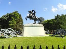 Lafayette Square, Washington, D.C.