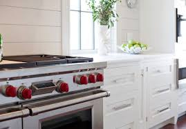 joanna gaines farmhouse kitchen with cabinets news the knobbery cabinet hardware door hardware