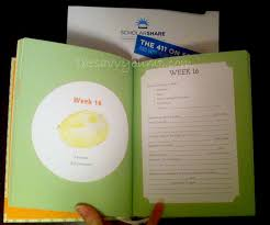 pregnancy journal book free from pea to pumpkin pregnancy journal the savvy bump