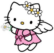 clipart kitty clip clipart panda free clipart images