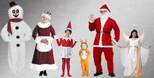 christmas costumes christmas costumes buycostumes