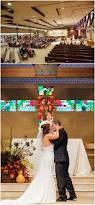 Livingroom Candidate Living Room Downtown Omaha Wedding Jill U0026 Adam U2014 Scarlett Crews