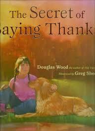 non denominational thanksgiving prayer worshiping with children november 2013