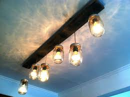 Commercial Lighting Company Commercial Lighting Fixtures Track Light Pro Company Miseryloves