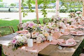 table and chair rentals island rentals decor wedding vendors in oahu hawaii honolulu hnl
