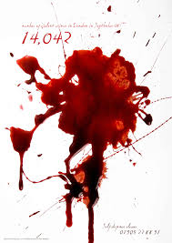 blood real blood google search bloodbath pinterest searching