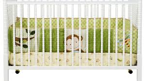 Graco White Convertible Crib by Trendy Photograph Duwur About With Awesome About With Title