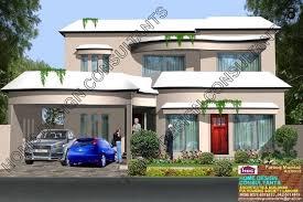 home design consultant home design consultant home design consultant home design design