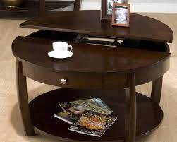round glass coffee table modern coffee tables stunning round coffee tables living room stunning
