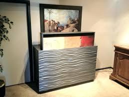 tv lift cabinet costco matukewicz furniture tv lift cabinets tv lifts tv lift tv lift