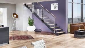 stahl holz treppe treppen als stahl holz konstruktion ais de