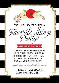 best 25 christmas party invitations ideas on pinterest holiday