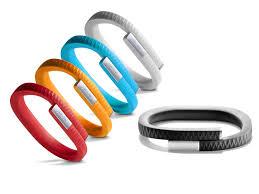 bracelet tracker images Exercise tracker bracelets the best of 2018 jpg