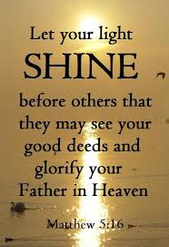 12 bible verses images bible verse wallpaper