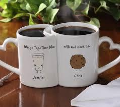 creative mug designs personalized mug set gadget flow