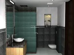 Interior Designing Bank Interior Designing Bank Interiors Manufacturer From Noida