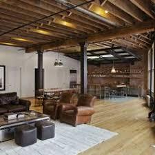 nice ideas for basement ceiling best 25 black ceiling paint ideas